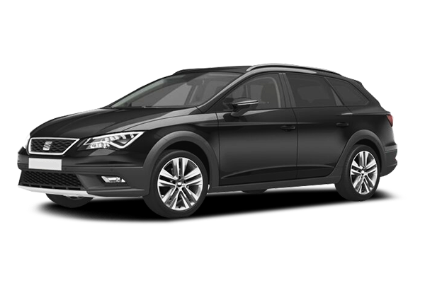 seat leon x perience 2 0 tsi s s 190 ch dsg7 4drive moins chere. Black Bedroom Furniture Sets. Home Design Ideas