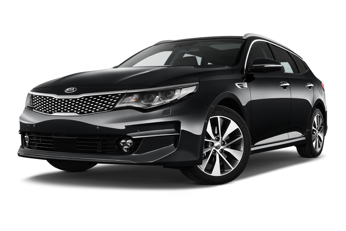 Mandataire KIA OPTIMA SW BUSINESS
