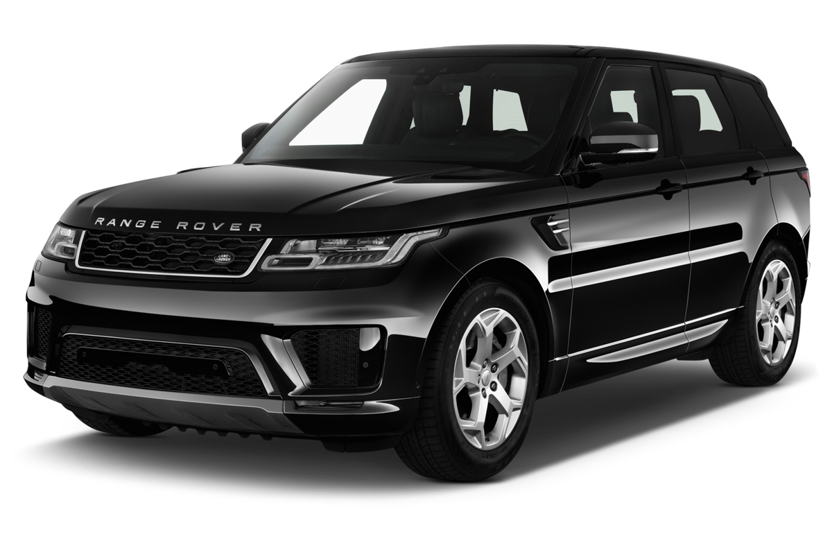 mandataire land rover range rover sport moins chere club auto macsf. Black Bedroom Furniture Sets. Home Design Ideas